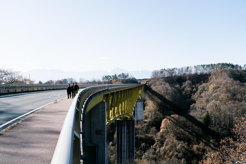 清里高原の風景5