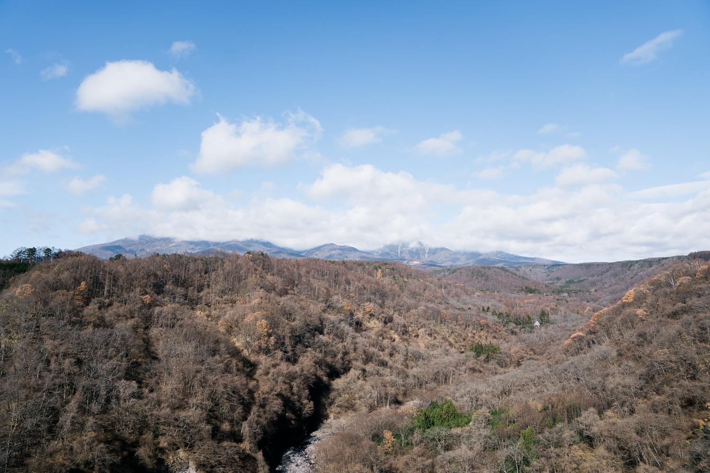 清里高原の風景6